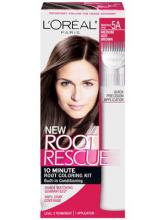 Tinte Root Rescue